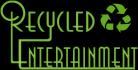 RecycledLogoNoback