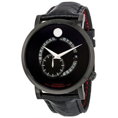Year 5 watch