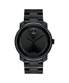 Year 3 Watch