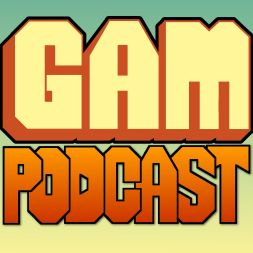 GAM Podcast