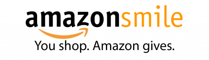 Choose The HBMO on Amazon Smile!