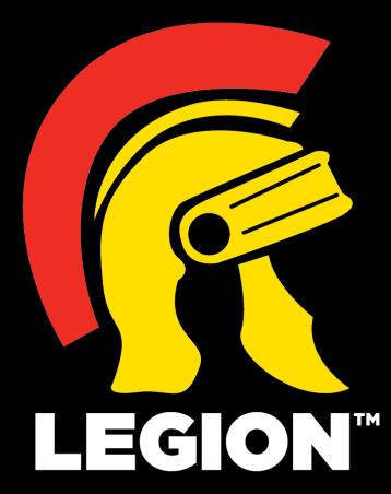 Legion-Logo-2017