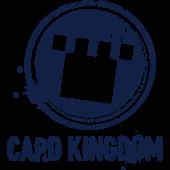 CK_Stamp_WordsBelow_Blue_600x600