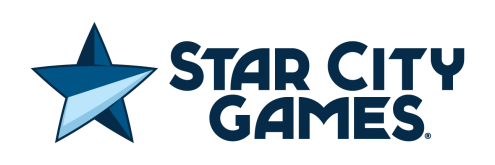 Star City Games - Full Color - Light Background - Rectangle - RGB