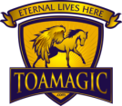 ToAMagic_logo