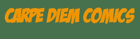 CDC_Banner_Logo